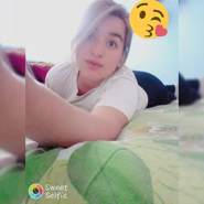 evec109's profile photo