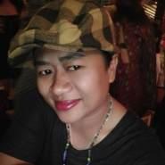darad948's profile photo