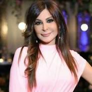 fatmeh_ahmad5's profile photo