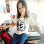 karuna2518_to_th's profile photo