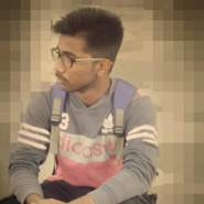samirs952's profile photo