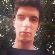 paveloconnerslabak's profile photo