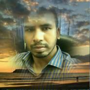 rabiulh12's profile photo