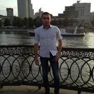 saida0485's profile photo