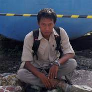 ayoeyt's profile photo