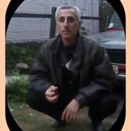 user_rl976's profile photo