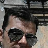 leonardoc613's profile photo
