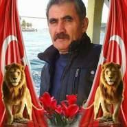 demirayay05's profile photo
