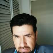 lazarohernandezgarci's profile photo