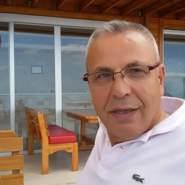 ahmetkurt90's profile photo