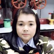 user_usmkt253's profile photo