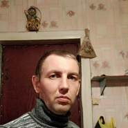 user_valfe09's profile photo