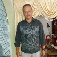 jhonaugustoflorez's profile photo