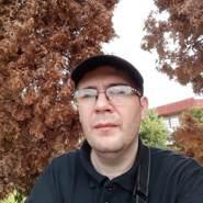 andriesd3's profile photo