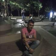 user_nl642's profile photo