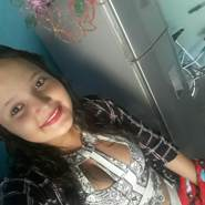 elenalopez14's profile photo