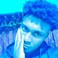 dredelahaye's profile photo