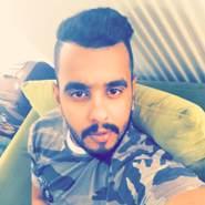 mohammed_j90's profile photo