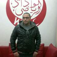 hicham1_kabbal's profile photo