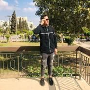 mohammedw101's profile photo