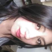camilac308's profile photo