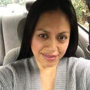 lunasnow's profile photo