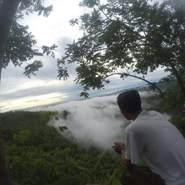 ditar5165's profile photo