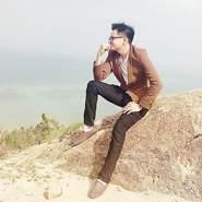 van689's profile photo