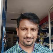 manuk407's profile photo