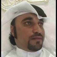 khaledk654's profile photo