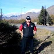 mauriciom92's profile photo