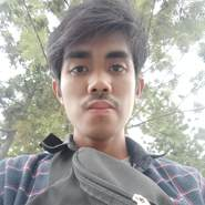 aguzranggasaepulloh's profile photo