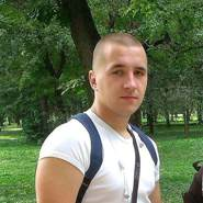 aleksandars59's profile photo