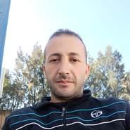 mohammedm1437's profile photo