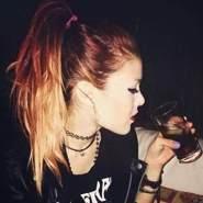 zeynishs's profile photo