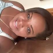 mariaz174's profile photo