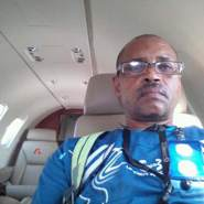 jhonyovalles02's profile photo