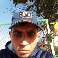 vadimc31's profile photo