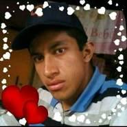 chepitop9's profile photo