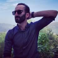 khalefb's profile photo