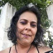 isabelgomes5's profile photo