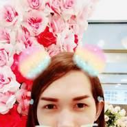 user_xciov90168's profile photo
