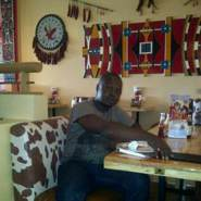 fabo457's profile photo