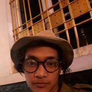 isan735's profile photo