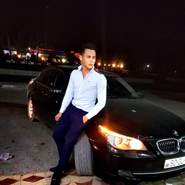 elik_082's profile photo
