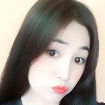 funyh869_Nong Khai_Singur_Doamna