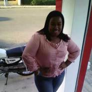 licr039's profile photo