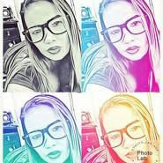micam04's profile photo