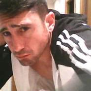 daniele1694's profile photo