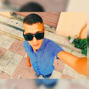 bassemb101's profile photo